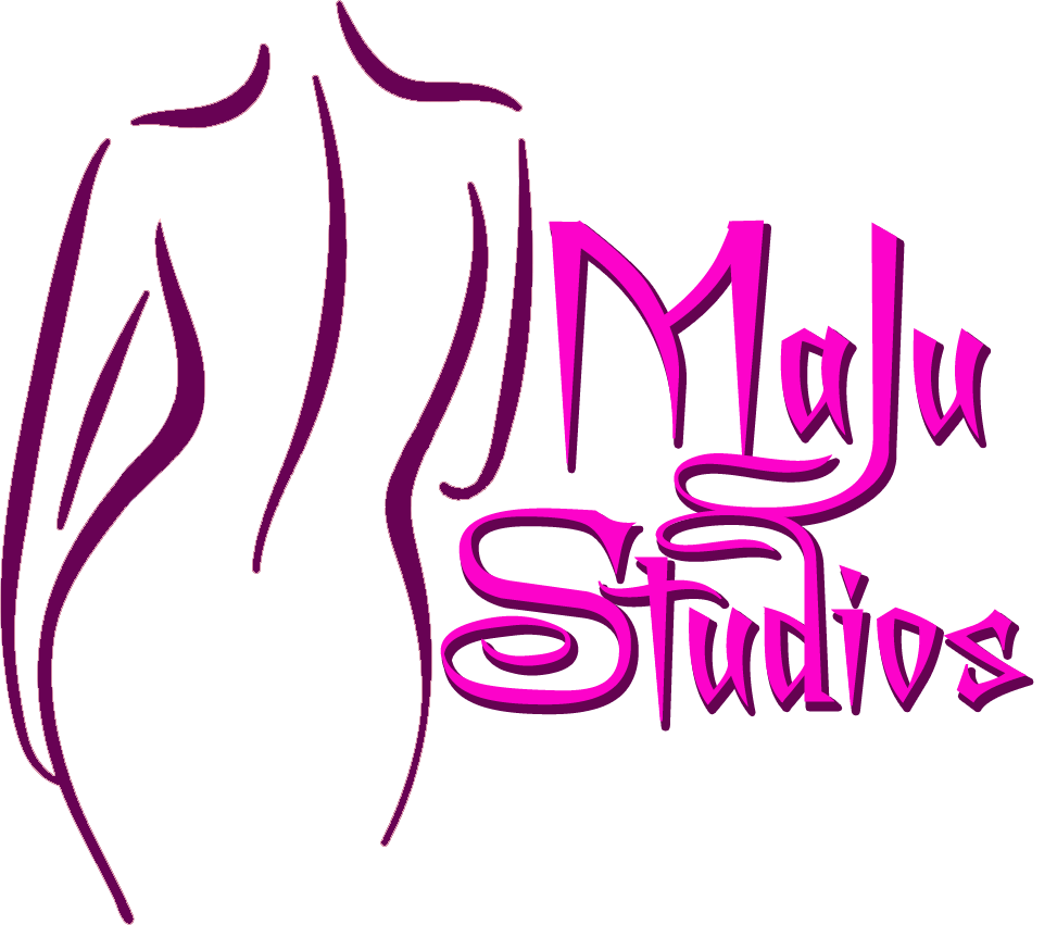 MaJu Studios