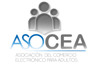 ASOCEA-Asociacion-del-comercio-electronico-para-adultos