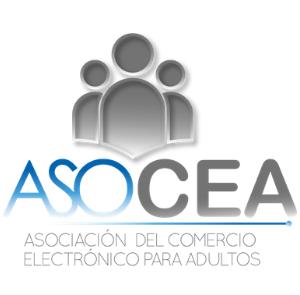 MaJu Studios Activo ASOCEA