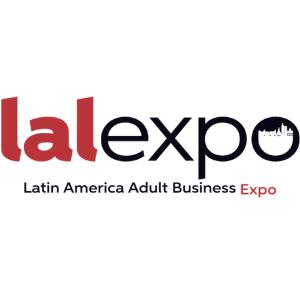 MaJu Studios participa activamente de LALEXPO Colombia