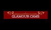 GlamourCamsLive
