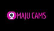 MajuCams