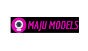 MajuModels