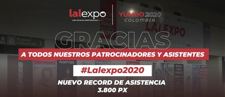 Agradecimiento-lalexpo-2020