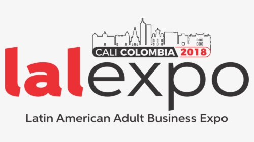 Lalexpo Cali 2018 Maju Studios Presente