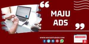 MaJu Ads: Publicidad Segmentada para Modelos Webcam