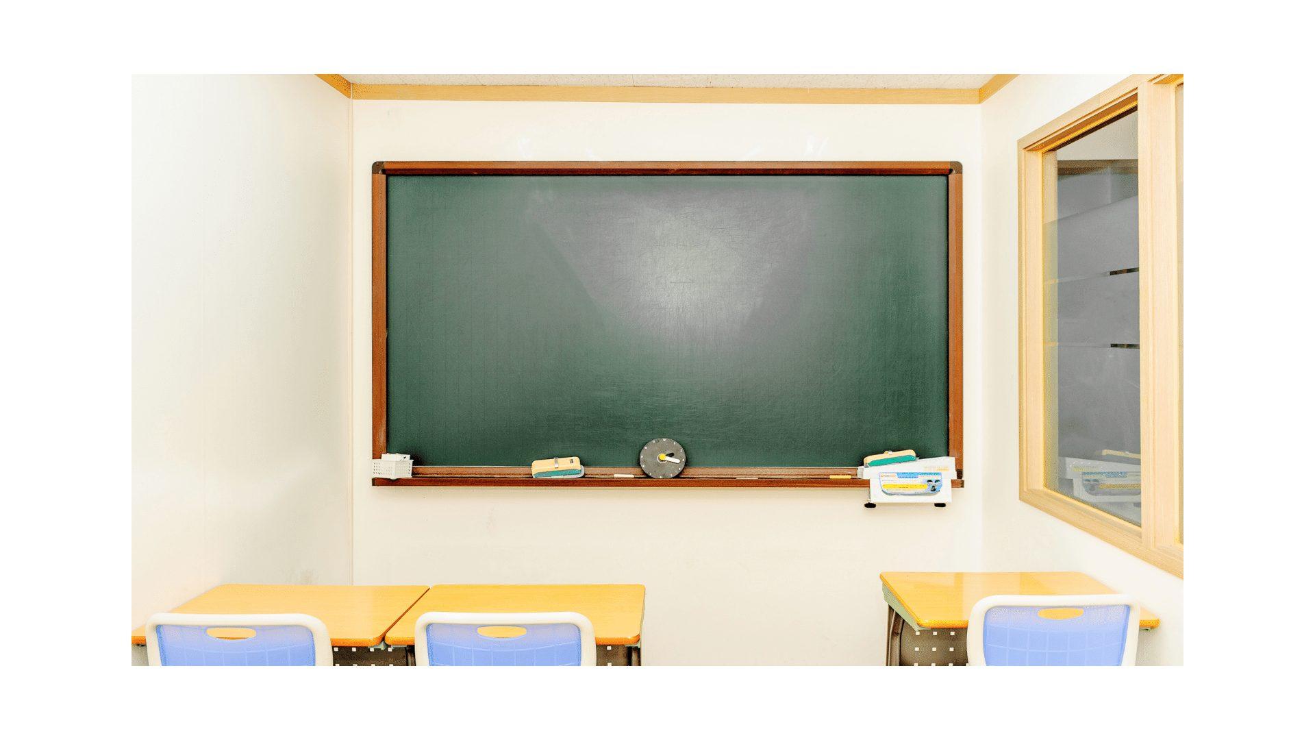 Maju Academy Academia online de formación profesional para Modelos Webcam y Estudios Asociados