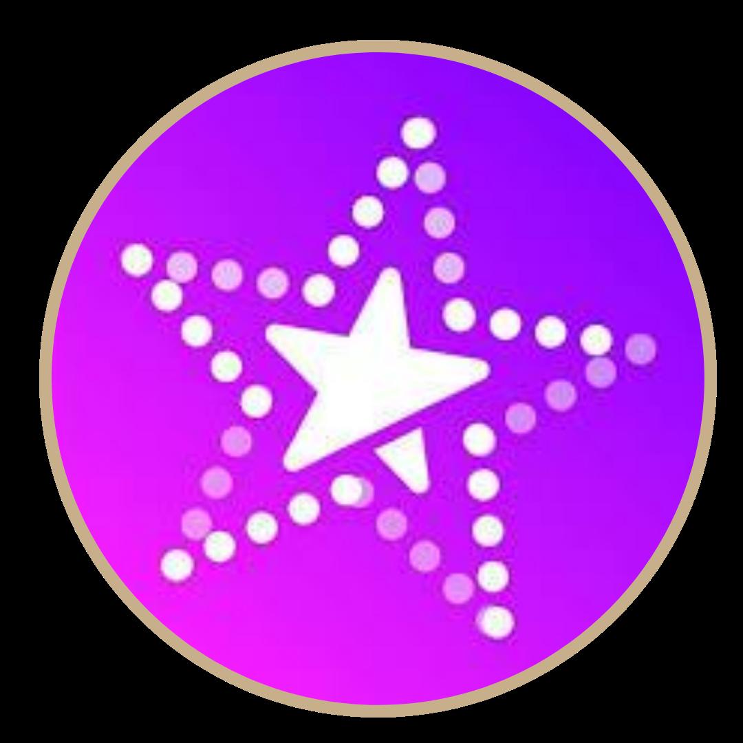 hiyaa app MaJu Streamer