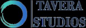 Tavera Studios - Modelos Webcam Girardot