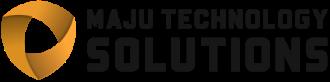 MaJu Technology - Desarrollo de Soluciones Tecnológicas