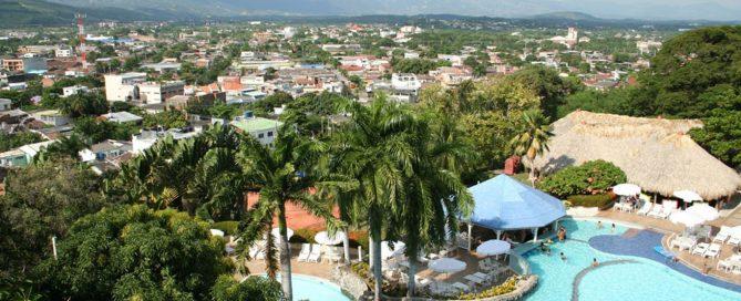 Sede de Modelos Webcam en Girardot - Tavera Studios Asociado MaJu Studios