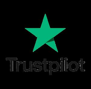 Recomendaciones de MaJu Studios en Trustpilot